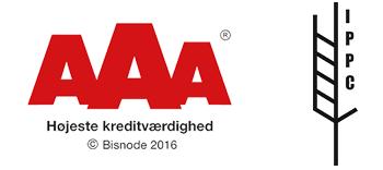 aaa-ippc-logo-350×156