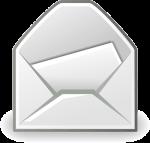 newsletter-400x381