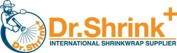 Dr.Shrink-Logo