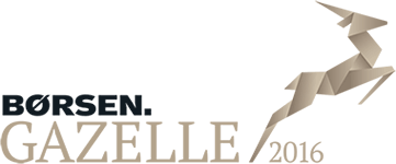 borsen-gazelle-2016-361×150