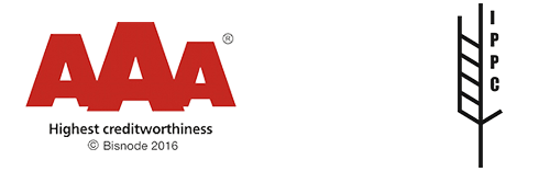 aaa-ippc-logo-uk-500×156-new