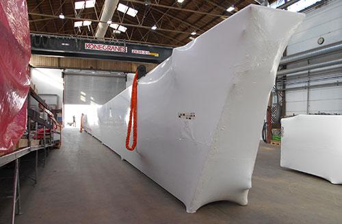 asapack-shrink-wrap-2-500×327