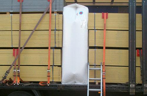 asapack-surringsmateriale-1-500×327