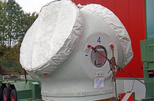 asapack-surringsmateriale-2-500×327