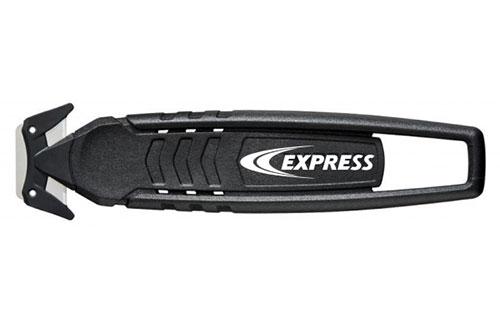 express-cutter-42722-500×327