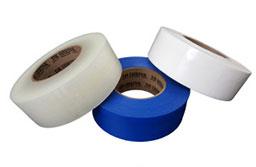 produkter-shrink-11-tape-1-256×167