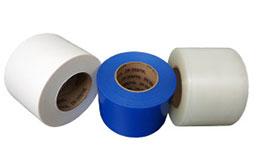 produkter-shrink-11-tape-2-256×167