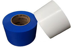 produkter-shrink-11-tape-3-256×167