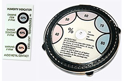 produkter-shrink-14-fugtindikator-500×327