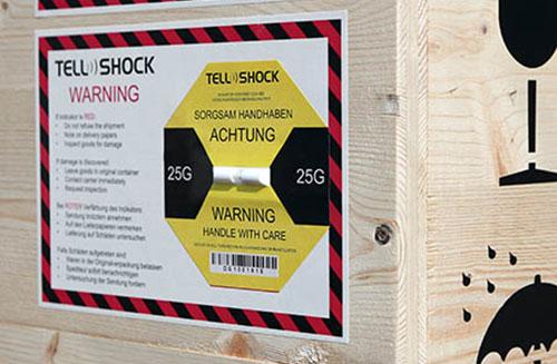 produkter-shrink-14-stoedindikator-1-500×327