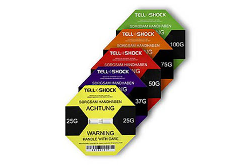 produkter-shrink-14-stoedindikator-2-500×327