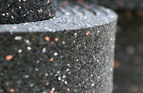 produkter-surring-01-anti-slip-500×327