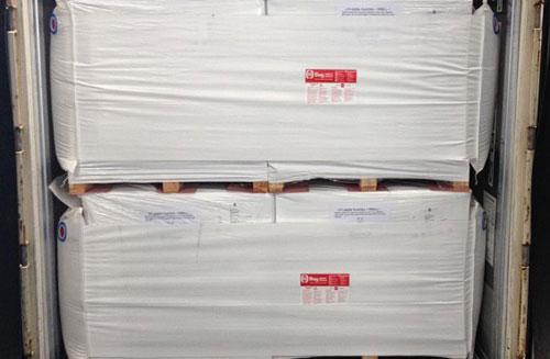 produkter-surring-02-sam-500×327
